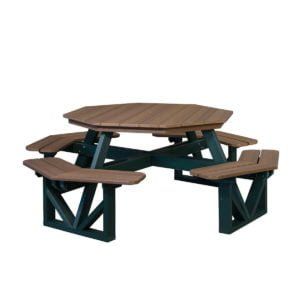 Outdoor Furniture Amish Hills Handmade Furniture Louisville Ky